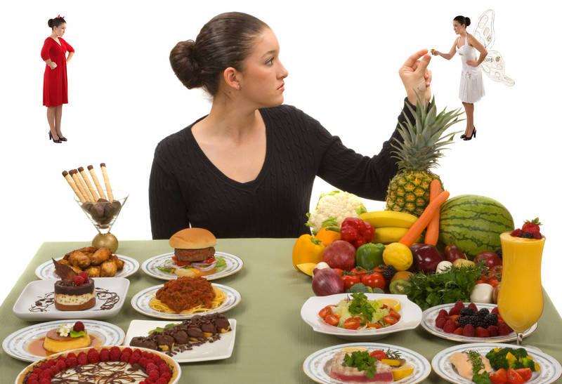 Additivi e aromi l'altra faccia dell'alimentazione