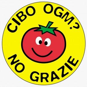 ALCUNE RISPOSTE ALLE DOMANDE SUGLI OGM